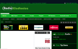 RadioKladionica.com