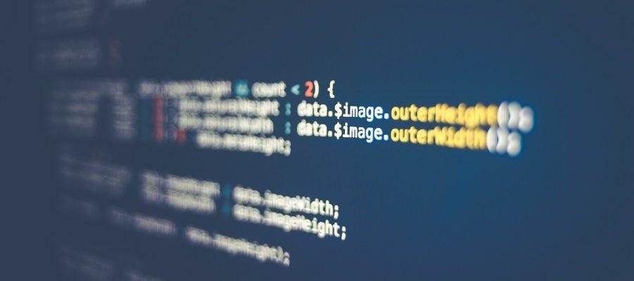 Чићшење базе података зараженог WordPress сајта