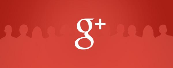 Google+ – после 8 година