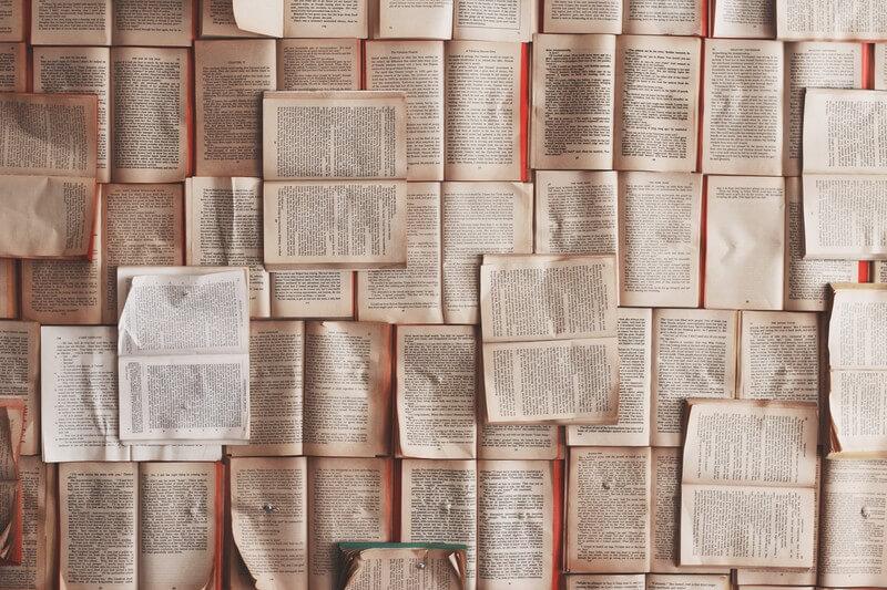 Gutenberg – после 5 месеци